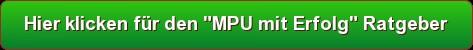 MPU Ratgeber