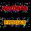Autogas LPG vs. Erdgas CNG
